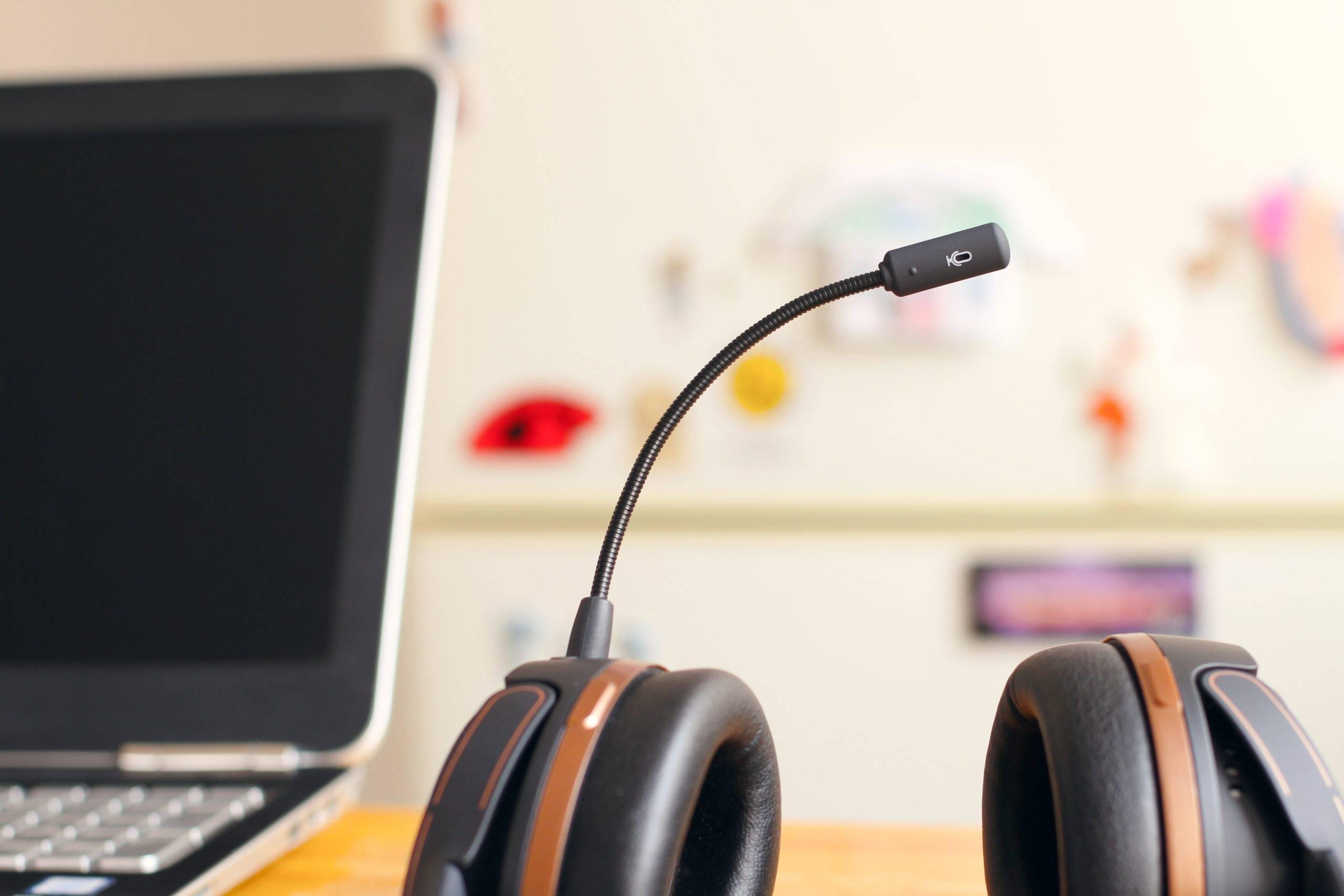 convenio contact center permisos retribuidos