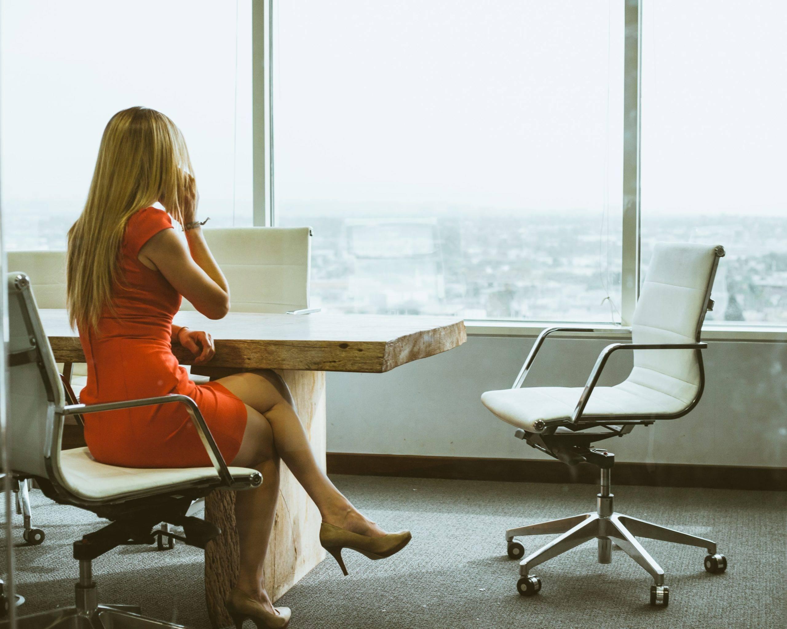 planes de igualdad para empresas